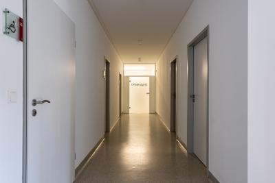 Chirurgische Gemeinschaftspraxis Wolfenbüttel